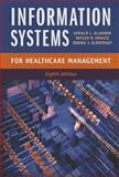 Information Systems for Healthcare Management, Eighth Edition