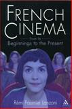 French Cinema 1st Edition