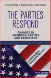 The Parties Respond 5th Edition
