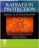 Radiation Protection in Medical Radiography 9780323036009