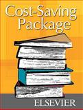 Medical Coding Online 2010 for Step-by-Step Medical Coding 2010 Edition (User Guide, Access Code and Textbook Package) 9781437716009