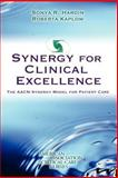 Synergy for Clinical Excellence 9780763726010