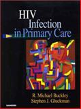 HIV Infection in Primary Care 9780721686011