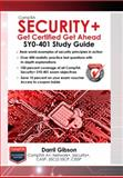 CompTIA Security+ 3rd Edition
