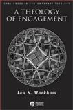 A Theology of Engagement 9780631236023