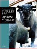 Fundamentals of Futures and Options Markets 9780130176028