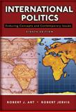 International Politics 8th Edition