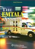 The EMTALA Answer Book 9780735566033