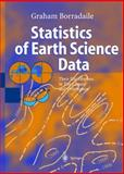 Statistics of Earth Science Data 9783540436034