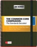 The Common Core Companion