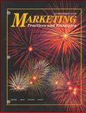 Marketing Student Project Guide 9780026356039
