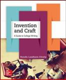 Invention and Craft