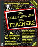 The World Wide Web for Teachers 9781568846040