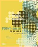 Point-Based Graphics 9780123706041