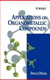 Applications of Organometallic Compounds 9780471976042