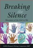 Breaking the Silence 9781920196042