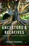 Ancestors and Relatives 1st Edition