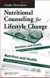Nutritional Counseling for Lifestyle Change 9780849316043