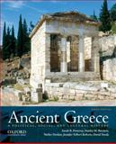 Ancient Greece 3rd Edition