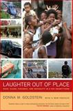 Laughter Out of Place 2nd Edition
