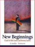 New Beginnings 0th Edition
