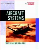 Aircraft Systems 2nd Edition