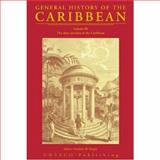 The General History of the Caribbean 9780333656051
