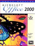 Mastering and Using Microsoft Office 2000 9780538426053