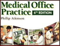 Medical Office Practice 9780766806054