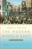 The Modern Middle East 9780199766055