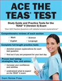 Ace the TEAS Test
