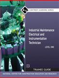 Industrial Maintenance Electrical and Instrumentation Technician 3rd Edition