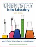 Chemistry in the Laboratory 9780716796060
