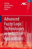 Advanced Fuzzy Logic Technologies in Industrial Applications 9781849966061