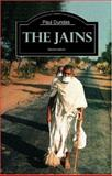 The Jains 2nd Edition