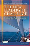 The New Leadership Challenge 4th Edition