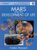 Mars and the Development of Life 9780471966067