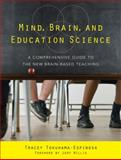 Mind, Brain, and Education Science 9780393706079