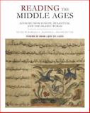 Reading the Middle Ages 2nd Edition