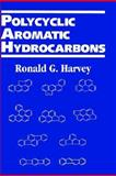 Polycyclic Aromatic Hydrocarbons 9780471186083