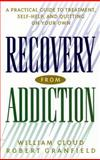 Recovery from Addiction 1st Edition