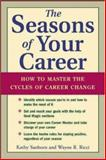 The Seasons of Your Career 9780071406086