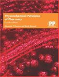 Physicochemical Principles of Pharmacy, 4th Edition 9780853696087