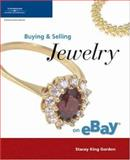 Buying and Selling Jewelry on eBay 9781592006090