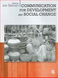 Communication for Development and Social Change 9780761936091