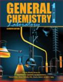 General Chemistry 1 Laboratory 11th Edition