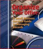Organize Your Office 9781931786102