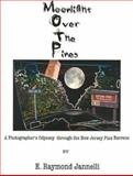 Moonlight over the Pines 9780975296103