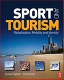 Sport and Tourism 9780750686105