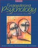 Engendering Psychology 9780205706112